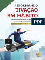 EBOOK_MOTIVACAO_HABITO_171207