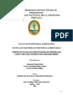 proyecto mermelada camu camu arregaldo (1)
