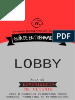 Lobby - Guia (1)