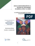 L.Edi.14_Encuentro_fundadores_CEHILA