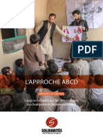 Lapproche-ABCD-2017