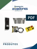 Catalogo Pecas Shpe 2019