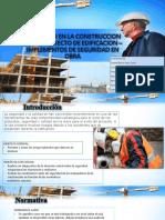 2.2. Construccion - seguridad grupo 6 (1)