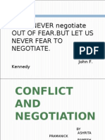 conflict_and_negotiation_(2)..............[1]