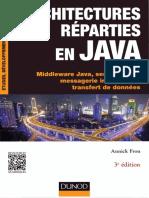 [Fron, Annick] Architectures Re Parties en Java (Z-lib.org)