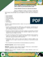 Evidencia_Ejercicio_practico_Desarrollar_plan_manejo_ambiental_base_aplicacion_matrices