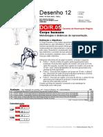 DOR12 05 Corpo Humano AM 2020-2021