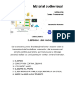 485849248 Ejercicio n 1 Desarrollo Personal PDF