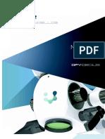 Manual Família CP-DECIUS colposcópio