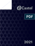 CATALOGO_CASTEL (1)