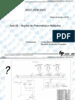 aula9_pneumatica_diagramas