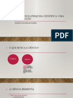 METODOS NA PESQUISA CIENTIFICA-COMPLETO