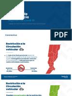Placas Decreto 19 MAYO