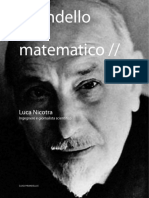 Pirandello-matematico1