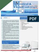 Pharmaceutical Bio Cold Chain 2011 (2)