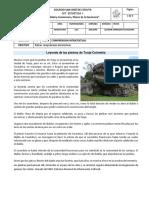 TALLER 4. LOC. LEYENDA DE LAS PIEDRAS DE TUNJA