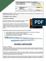 Guía No.01_II_período_ética_6°_Docentes_de_ética (virtual)