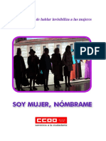 doc283268_Soy_mujer,_nombrame