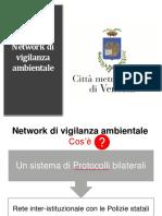 VE_Protocolli Di Legalità Ambientale