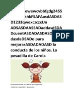 lkfid221