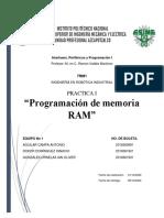 Copia+de+Report
