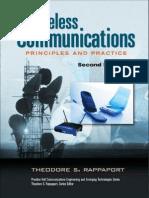 Pdf goldsmith communication wireless andrea by
