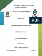pdf-unidad-iii-teoria-de-la-valuacion-de-valoresdocx_compress
