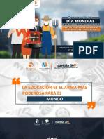 27.-ABRIL-CONTROLES-ADMINISTRATIVOS-PARA-EL-RIESGO-MECÁNICO-Y-LA-RESILIENCIA-COMO-FACTOR-DETERMINANTE-EN-LA-GESTIÓN