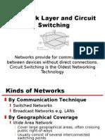 6677239-Circuit-Switching