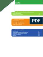 siemens switchgear price list 2017 pdf