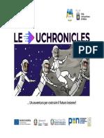 MI UChronicles ProTwinMetro