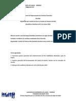 Informe de Representante de Servicios Generales (3)