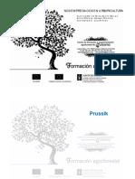 Prussik.pdf