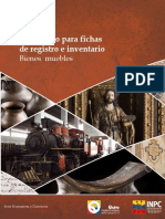 INSTRUCTIVO-fichas-bienes-MUEBLEs-ilovepdf-compressed