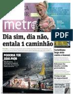 20200206_metro-sao-paulo