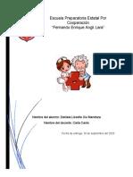 EQUIVOCACIONES EN TRASFUSIONES SANGUINEAS