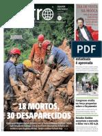 20200304_metro-sao-paulo