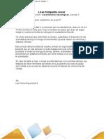 Guía de actividades (tecnologías de la información etapa 1) (1)
