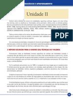 VOLEIBOL ASPECTOS PEDAGÓGICOS E APROFUNDAMENTOS 2