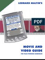MovieGuide_Manual