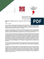 Lettre FIDH AlHaq LDH Palestine 19mai2021-1