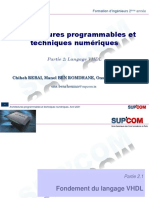 Cours_VHDL_2020-2021