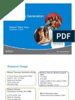 Nielsen_YoungGeneration_English