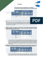Trade Map - Evaluacion (3)