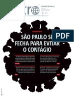 20200317_metro-sao-paulo