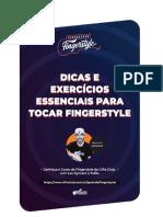 ebook-fingerstyle-exercicios-essenciais