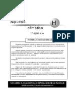 aux administrativo madrid 2002