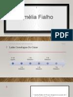 Amelia Fialho (2)