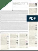 Der Mensch Und Das Wetter - PDF Free Download