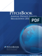 PitchBook_PE_Breakdown_2010